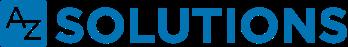 AZ-Solutions | Online branding