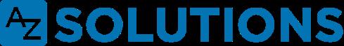 AZ-Solutions   Online branding