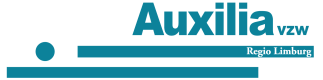 Logo Auxilia regio Limburg