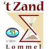 Tzand