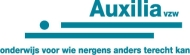 Auxilia_logo[1]