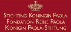 Koningin Paola